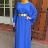 trendy hijab summer outfit ideas 2015 2016