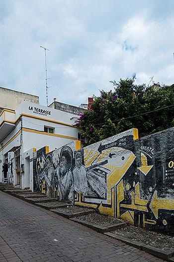 Tangier16.jpg