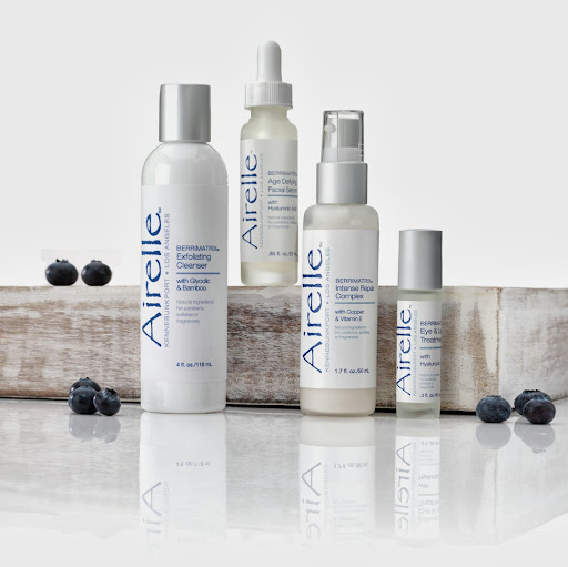 Airelle Skincare Giveaway