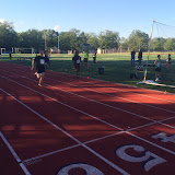 All-Comer Track and Field June 8, 2016 - IMG_0518.JPG