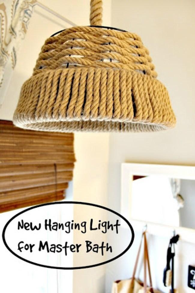 hanging-pendant-light