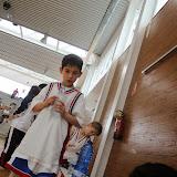 Torneo Consorcio das Mariñas 2012 - IMG_7328.JPG