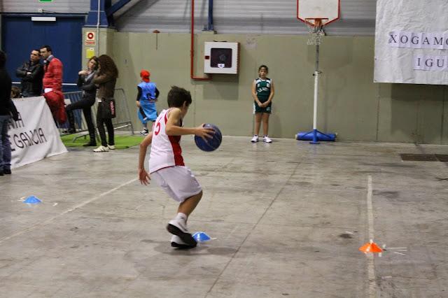 Villagarcía Basket Cup 2012 - IMG_9594.JPG