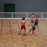 Infantil Mas Blanco 2013/14 - IMG_2382.JPG