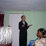 Helens Last Seminar - 100_2796.JPG