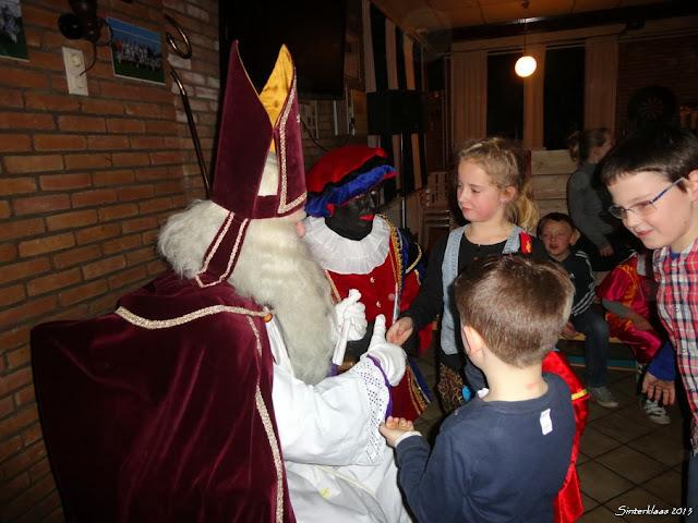 Sinterklaas 2013 - Sinterklaas201300150.jpg