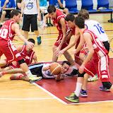 Cadete Mas 2014/15 - cadetes_06.jpg