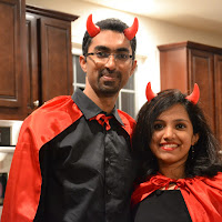 halloween part 2012 054