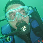15-02-2009 Que bautismo.jpg