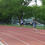 All-Comer Track and Field - June 15, 2016 - DSC_0344.JPG