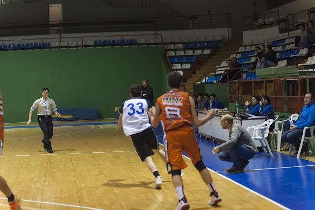Senior Mas 2014/15 - 16oleiros.JPG