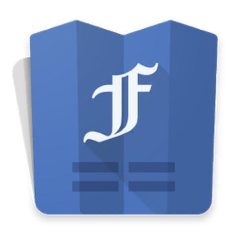 blogger-image-88305438 Download Folio for Facebook Pro v9.5.6 Patched APK Technology
