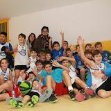 3x3 Los reyes del basket Mini e infantil - IMG_6544-SMILE.jpg