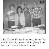 bradfordfisherfamily_2