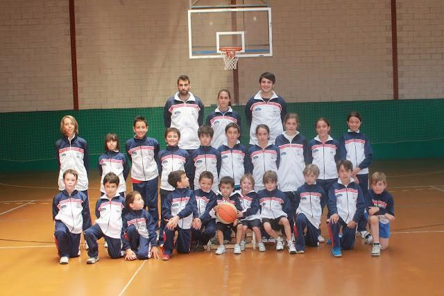 Benjamín 2011/12 - IMG_6840.JPG
