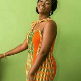 classy african wear styles 2017