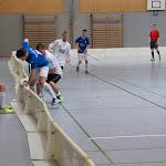 2016-04-17_Floorball_Sueddeutsches_Final4_0164.jpg