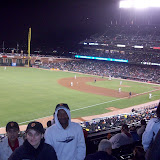 IVLP 2010 - Baseball in San Francisco - 100_1371.JPG