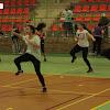 maratonzumba_12.JPG