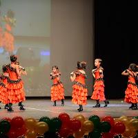 KAGW Christmas 2012 (103 of 191)