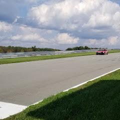 2018 Pittsburgh Gand Prix - 20181007_150912_004.jpg