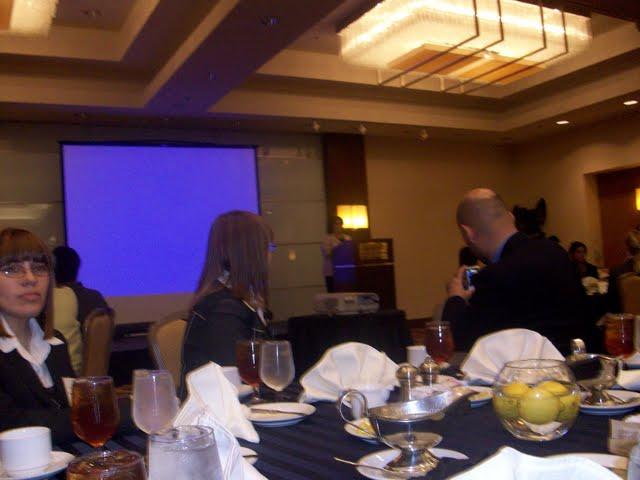 IVLP 2010 - Arrival in DC & First Fe Meetings - 100_0320.JPG