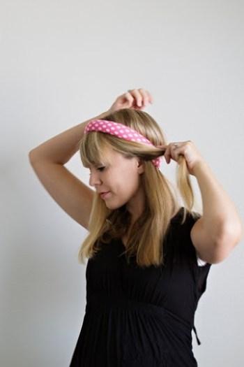 savvy curls (3)