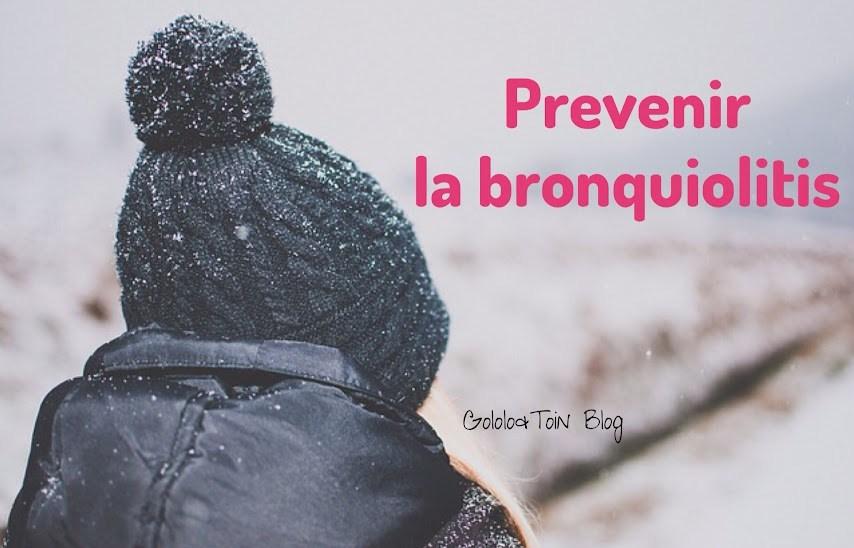 bronquiolitis-prevención-gripe-catarro-invierno-curar-mocos