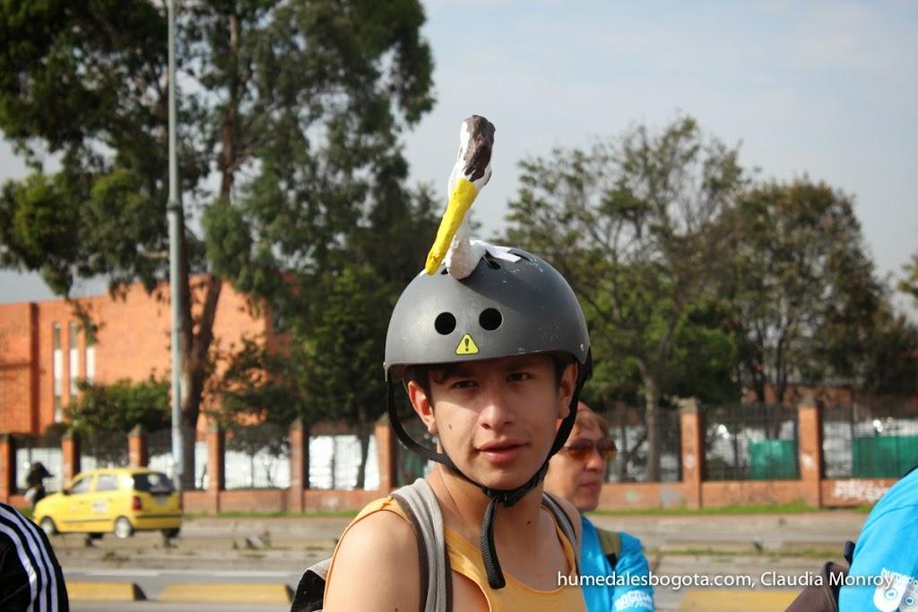 Bicicaravana_humedales_2015-72