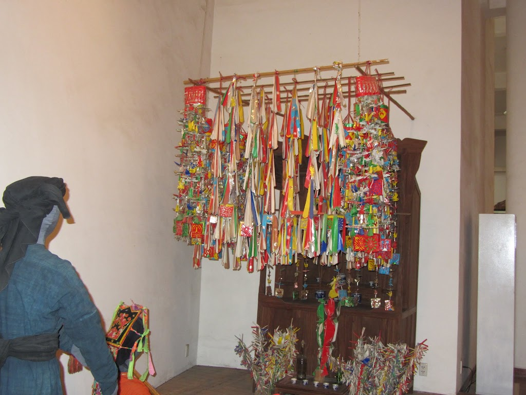 0022Museum_Of_Ethnology