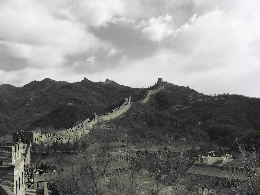 0320The Great Wall