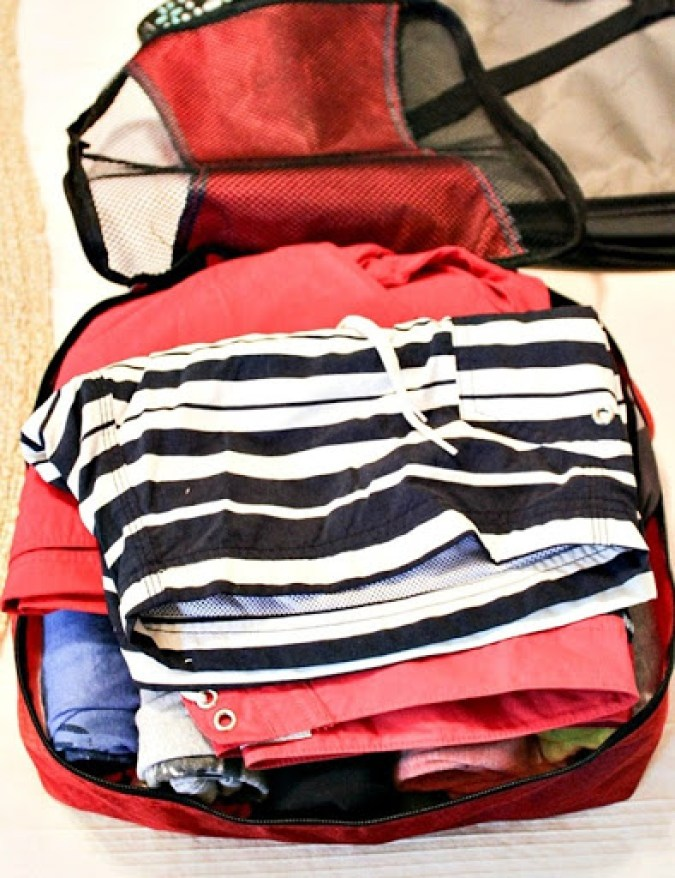 packing-tips-4