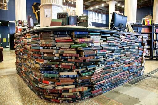 the-last-bookstore-5
