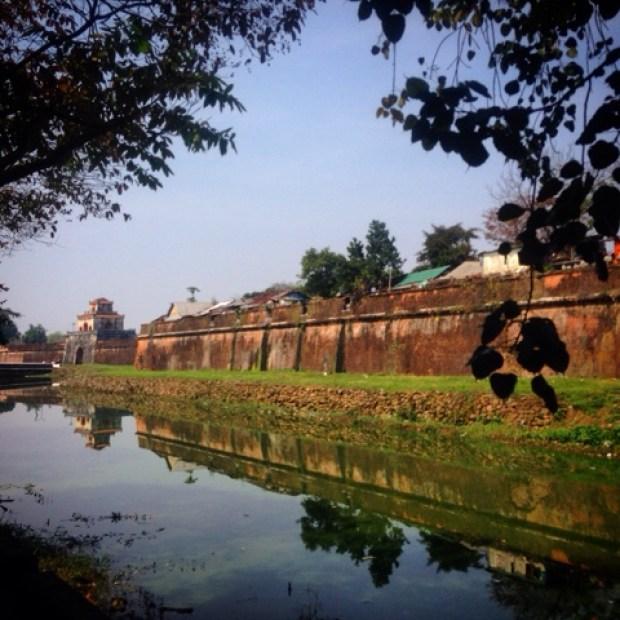 Hue_Imperial_Citadel