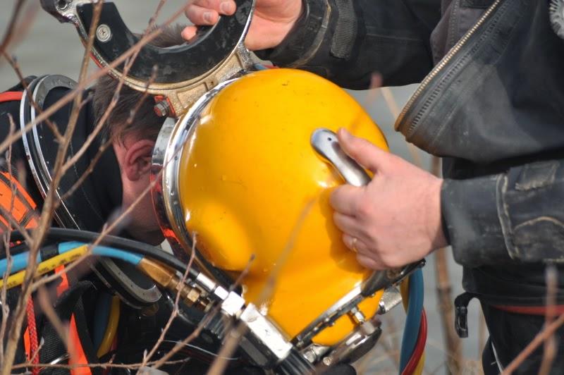 plongeurs70
