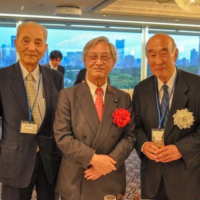 20180515日本漢方生薬製剤協会-05.jpg