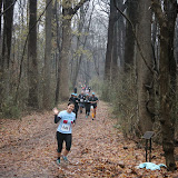 2014 IAS Woods Winter 6K Run - IMG_6116.JPG