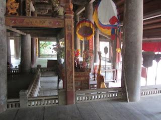 0016Duong_Lam_Village