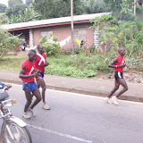 Mountain Race - 100_5005.JPG