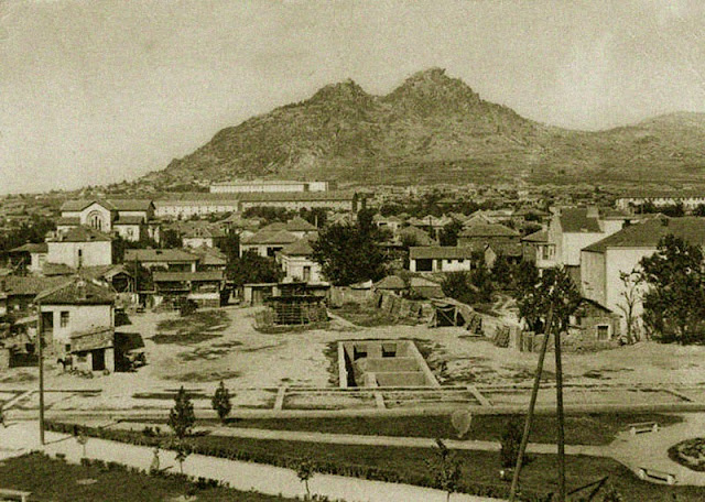 old prilep macedonia 19 - Old Prilep - Photo Gallery