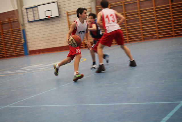 Infantil Mas Rojo 2013/14 - IMG_5532.JPG