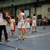 Villagarcía Basket Cup 2012 - IMG_9491.JPG