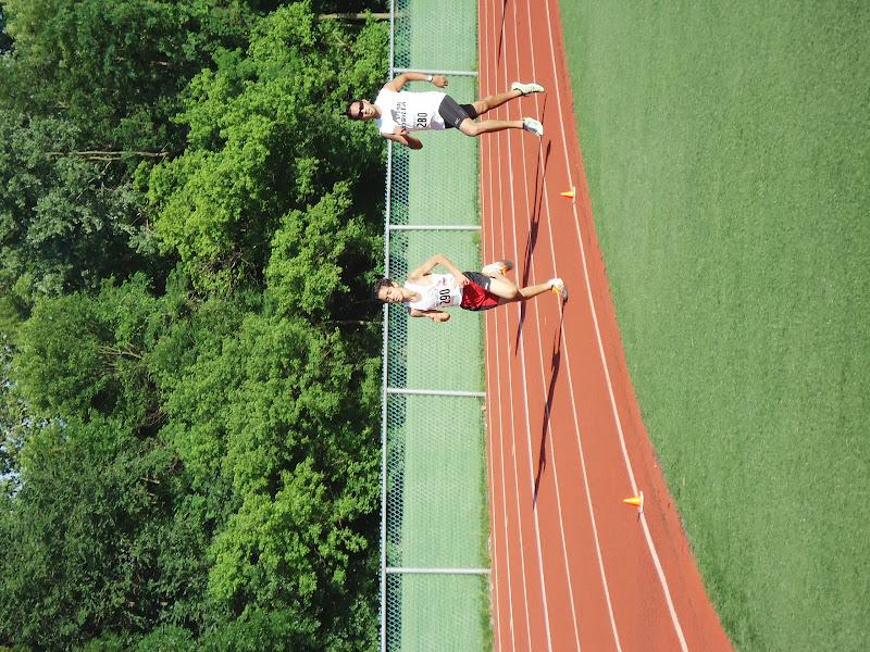 June 19 All-Comer Track at Hun School of Princeton - DSC00307.JPG