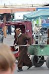 Marrakech par le magicien mentaliste Xavier Nicolas Avril 2012 (396).JPG