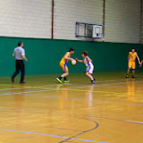 Cadete Mas 2011/12 - IMG_7550.JPG