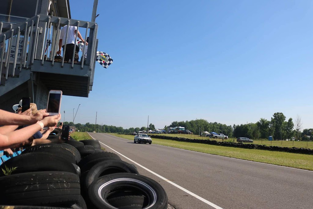 ChampCar 24-hours at Nelson Ledges - Finish - IMG_8677.jpg