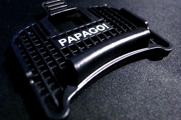 【試用記錄】PAPAGO! P2X_Part_4_試煉