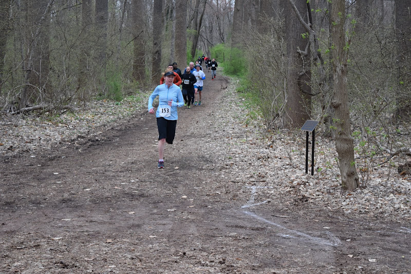 Spring 2016 Run at Institute Woods - DSC_0639.JPG