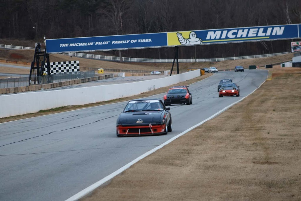 2018 Road Atlanta 14-Hour - IMG_0224.jpg