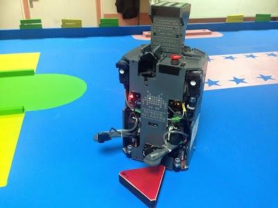 robot2_2014.JPG